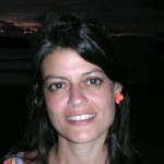 Profile picture of Rita Sousa-Nunes