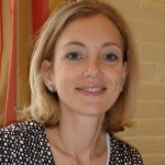 Profile picture of Luisa Di Stefano
