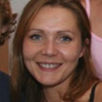 Profile picture of Florence Janody